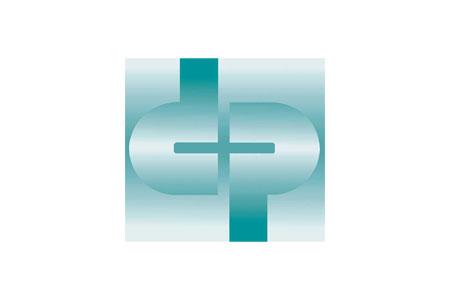 Donner&Partner GmbH