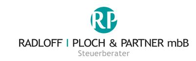 Steuerberatung Ploch & Partner