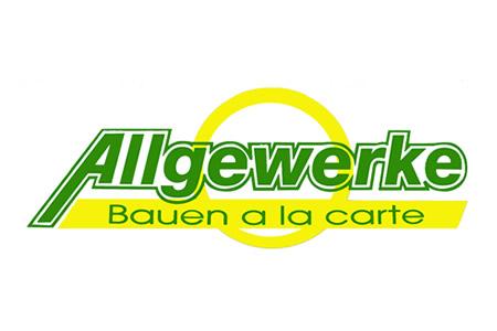Allgeweke GmbH