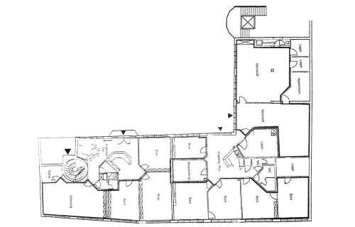 Haus F EG Kammrath & Weiss