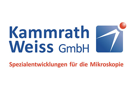 Logo Kammrath Weiss