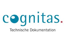 Logo Cognitas