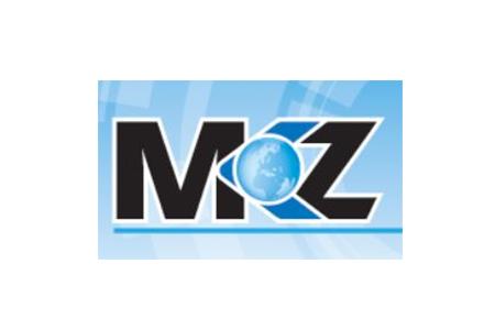 MKZ Logistik