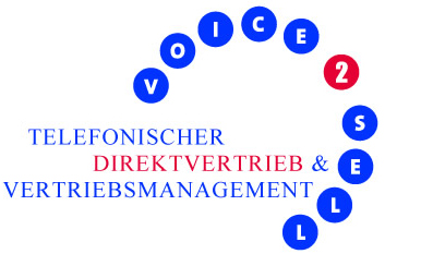 Voice2Sell