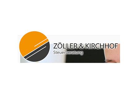 Zöller & Kirchhoff