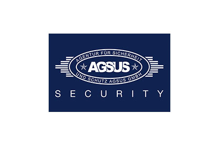 AGSUS Security