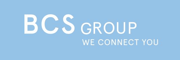 BCS Group GmbH